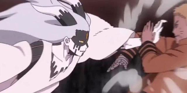 10 cú đấm mạnh nhất Naruto từng thực hiện trong suốt cuộc đời làm nhẫn giả của mình (P.2) - Ảnh 1.