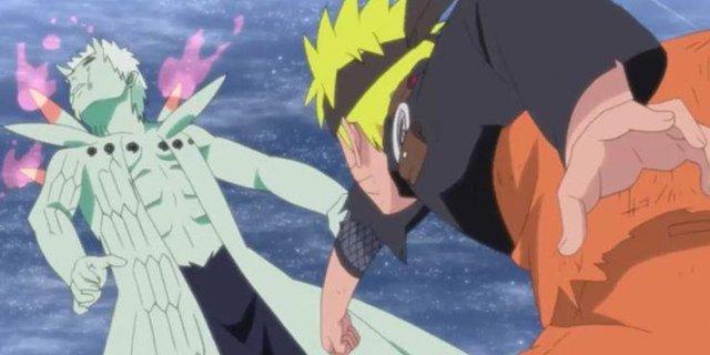 10 cú đấm mạnh nhất Naruto từng thực hiện trong suốt cuộc đời làm nhẫn giả của mình (P.2) - Ảnh 2.