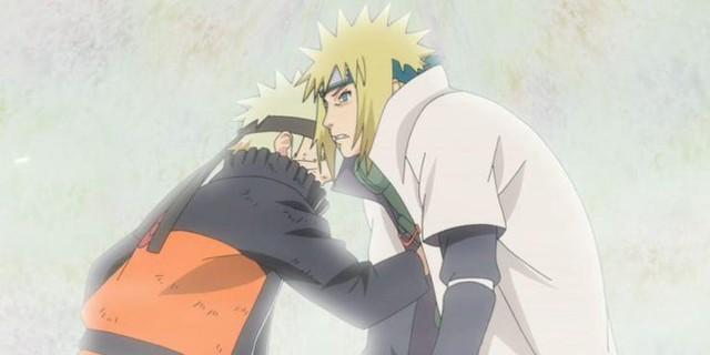 10 cú đấm mạnh nhất Naruto từng thực hiện trong suốt cuộc đời làm nhẫn giả của mình (P.2) - Ảnh 3.