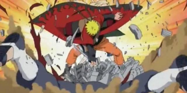 10 cú đấm mạnh nhất Naruto từng thực hiện trong suốt cuộc đời làm nhẫn giả của mình (P.2) - Ảnh 4.