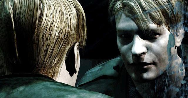 Tượng đài game kinh dị Silent Hill được làm lại sau hàng chục năm ngủ quên? - Ảnh 1.
