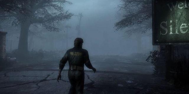 Tượng đài game kinh dị Silent Hill được làm lại sau hàng chục năm ngủ quên? - Ảnh 2.