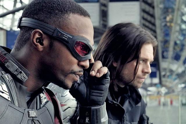 Cả loạt dự án của Marvel Studios gặp khó: Phim riêng về Loki bị hoãn, Thor 4 chậm tiến độ - Ảnh 1.