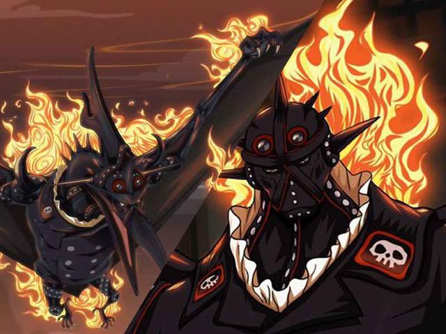 """One Piece: 10 cái tên """"máu mặt"""" nhất trong liên minh Anh-4-15843703373841323809956"""