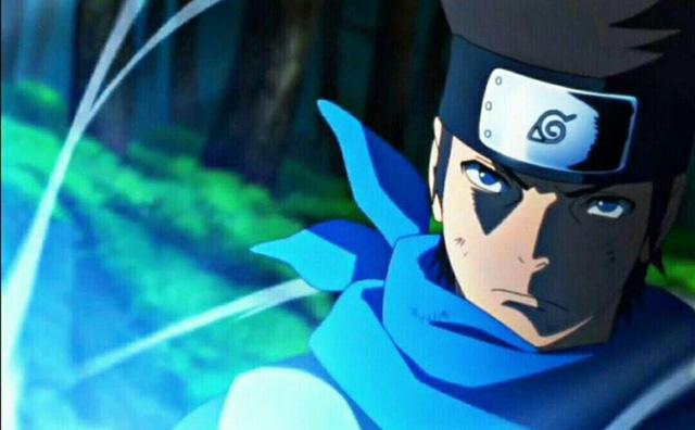 Boruto: Nếu Naruto chết thì đây là 6 ứng viên sáng giá trở thành Jinchuriki mới của Cửu Vĩ - Ảnh 3.