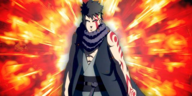 Boruto: Nếu Naruto chết thì đây là 6 ứng viên sáng giá trở thành Jinchuriki mới của Cửu Vĩ - Ảnh 5.