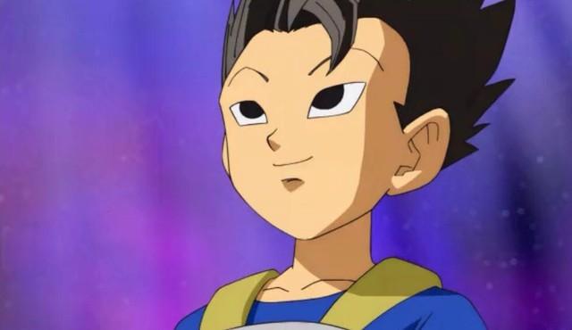 Dragon Ball Super: Xếp hạng sức mạnh những người tham gia giải đấu võ thuật giữa vũ trụ 6 và 7 (P.2) - Ảnh 2.