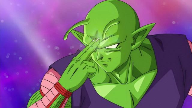 Dragon Ball Super: Xếp hạng sức mạnh những người tham gia giải đấu võ thuật giữa vũ trụ 6 và 7 (P.1) - Ảnh 4.