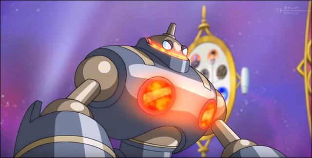 Dragon Ball Super: Xếp hạng sức mạnh những người tham gia giải đấu võ thuật giữa vũ trụ 6 và 7 (P.1) - Ảnh 5.