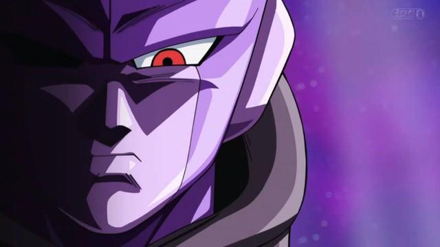 Dragon Ball Super: Xếp hạng sức mạnh những người tham gia giải đấu võ thuật giữa vũ trụ 6 và 7 (P.2) - Ảnh 6.