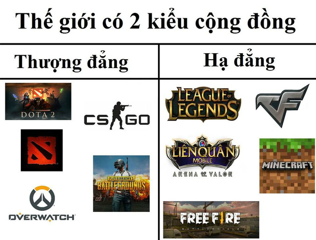 Tập chơi Call Of Duty Mobile Thuong-dang-ha-dang-2017-0-15844394061801377133477