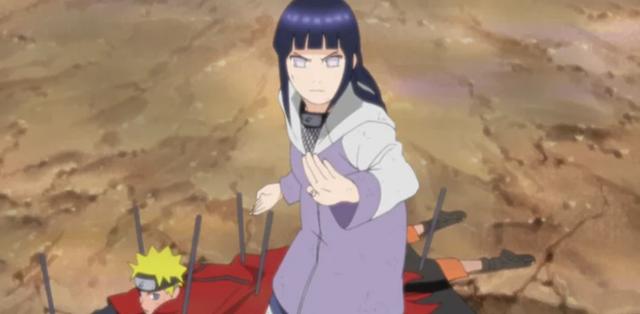 Boruto: Nếu Momoshiki được hồi sinh thì đây là 6 nhân vật cần được triệu hồi để đối phó với tộc nhân Otsutsuki này - Ảnh 4.