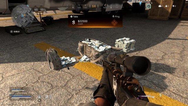 Chơi trội, Call of Duty Mobile tặng miễn phí Captain Price, Ghost cho game thủ, chỉ cần một điều kiện - Ảnh 2.