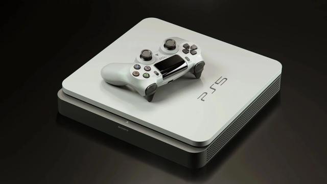 [Chính thức] PS5 sở hữu Ram 16GB, card đồ họa mạnh ngang RTX 2080 - Ảnh 2.
