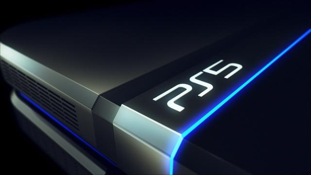 PS5 SSD sẽ có tốc độ load nhanh hơn gấp 100 lần thế hệ cũ - Ảnh 2.