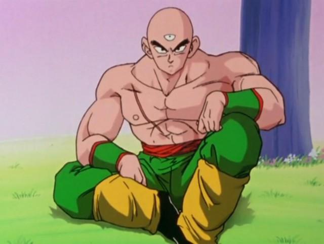 Dragon Ball: Xếp hạng sức mạnh những người tham gia đại hội võ thuật lần thứ 23, Goku top 1 - Ảnh 5.