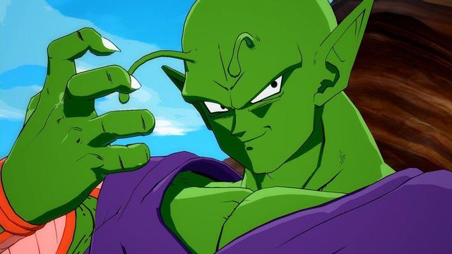 Dragon Ball: Xếp hạng sức mạnh những người tham gia đại hội võ thuật lần thứ 23, Goku top 1 - Ảnh 7.