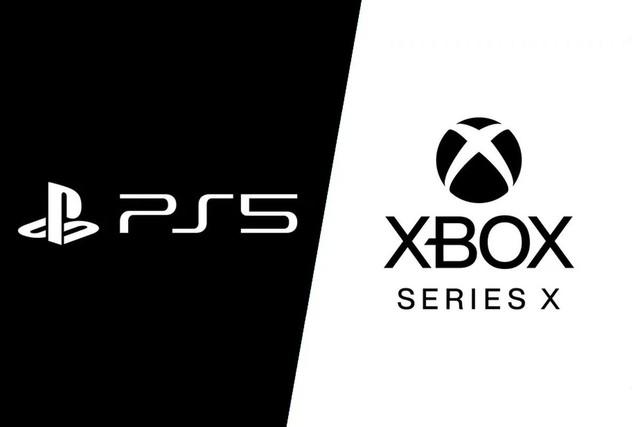 So sánh thông số kỹ thuật giữa PS5 và Xbox Series X: Ai sẽ là ông trùm mới của Console? - Ảnh 1.