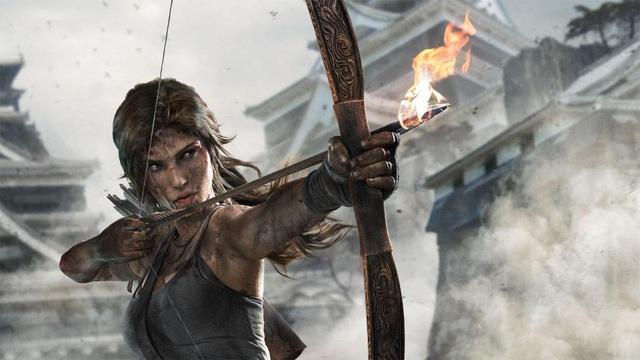 Bom tấn AAA Tomb Raider đang phát tặng miễn phí vĩnh viễn trên Steam - Ảnh 3.