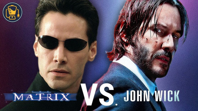 The Matrix 4 tuyên bố tạm ngừng sản xuất vì Covid-19, ngày Keanu Reeves trong năm 2021 có thể bị hủy bỏ - Ảnh 2.