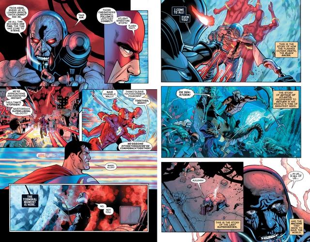 DC Comics: Nếu The Flash đuổi nhau với Black Racer Rco0121475723794-15847618785462133153285
