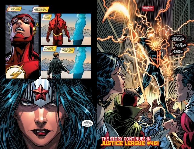 DC Comics: Nếu The Flash đuổi nhau với Black Racer Rco0241465142104-15847610372581888999795