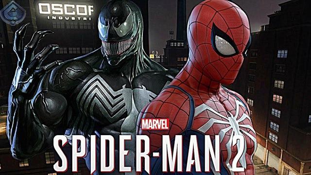 Game siêu anh hùng hay nhất lịch sử sắp ra mắt phần 2 trên PS5 - Ảnh 2.