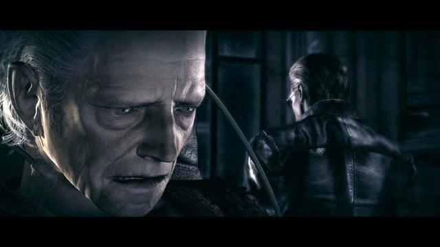 Tất cả những nhân vật sẽ xuất hiện trong siêu phẩm game Resident Evil Resistance sắp ra mắt (P.1) - Ảnh 1.