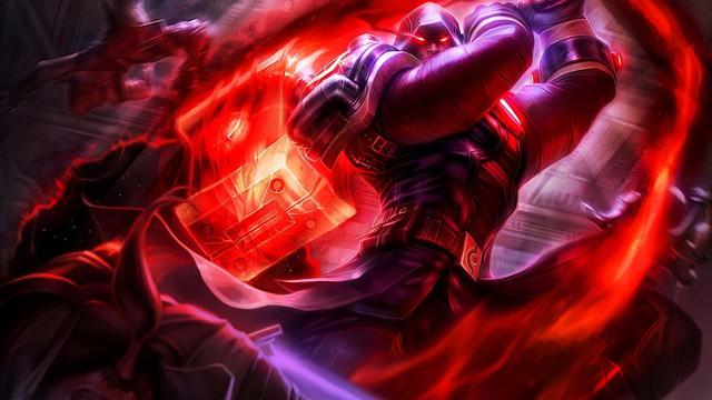 Đấu Trường Chân Lý: Những đội hình mạnh mẽ nhất khi kích hoạt sức mạnh tối thượng của các Tộc - Ảnh 4.