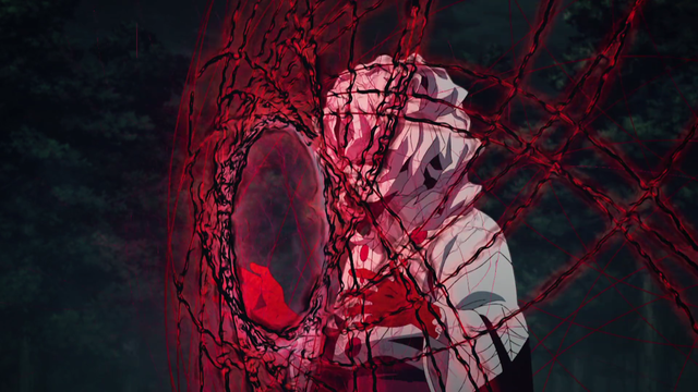 Kimetsu no Yaiba: Hoạt họa của series Kiếm Sĩ Diệt Quỷ này khủng đến độ nào? - Ảnh 12.