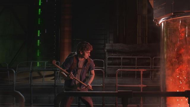 Tất cả những nhân vật sẽ xuất hiện trong Resident Evil Resistance (P.2) - Ảnh 6.