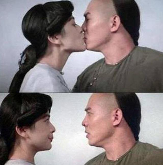 Lý Liên Kiệt: Vua Kungfu sự nghiệp khốn đốn vì mafia, ruồng rẫy vợ cả, si mê Hoa hậu và cái kết tuổi xế chiều - Ảnh 9.