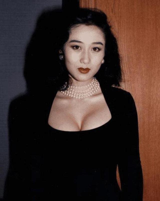 Lý Liên Kiệt: Vua Kungfu sự nghiệp khốn đốn vì mafia, ruồng rẫy vợ cả, si mê Hoa hậu và cái kết tuổi xế chiều - Ảnh 10.