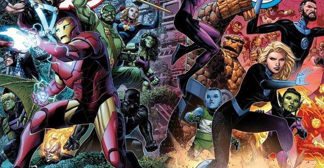 Marvel Comics: Quyết tâm bảo vệ mỏ Vibranium, Wakanda sẽ dùng robot Black Panther khổng lồ để đánh đuổi ngoại bang - Ảnh 1.
