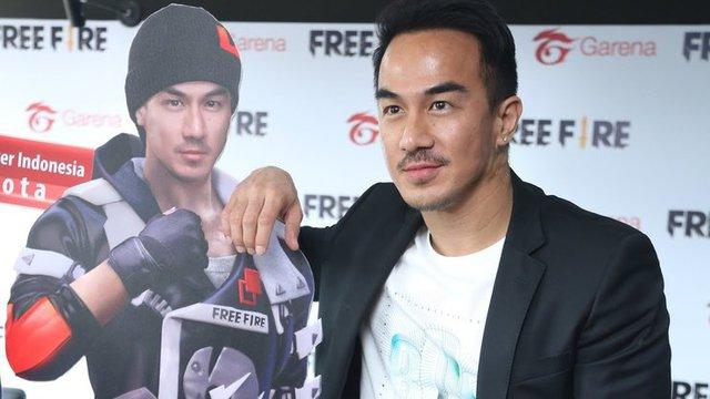 Bị game thủ kêu gào Pay to Win, Free Fire vẫn chơi lớn mời hẳn diễn viên Fast and Furious quảng cáo cho nhân vật mới - Ảnh 6.