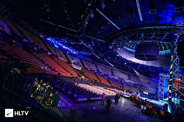 Major ESL One Rio chính thức lùi lại tới tháng 11, năm 2020 chỉ còn một Major CS:GO duy nhất - Ảnh 1.