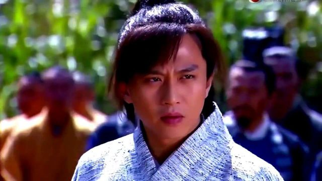 Kiếm hiệp Kim Dung: Nguyên nhân sâu xa việc Trương Vô Kỵ bất ngờ quy ẩn khi đang thống lĩnh quần hùng đánh đuổi quân Mông Cổ - Ảnh 2.