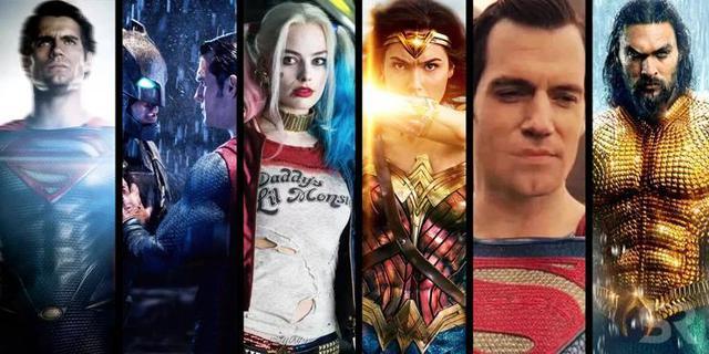 10 thương hiệu điện ảnh hay nhất trong một thập kỉ vừa qua, xem đến đâu mê luôn đến đó - Ảnh 2.