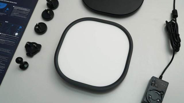 Elgato Key Light Air: Bộ đèn đẳng cấp streamer nào cũng nên sở hữu - Ảnh 3.