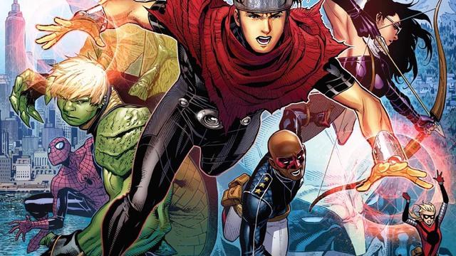 Marvel Comics: Quyết tâm bảo vệ mỏ Vibranium, Wakanda sẽ dùng robot Black Panther khổng lồ để đánh đuổi ngoại bang - Ảnh 2.