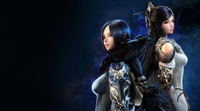 Lộ thời điểm đăng ký trước của Blade & Soul Revolution, ngày game về tay game thủ không còn xa - Ảnh 2.