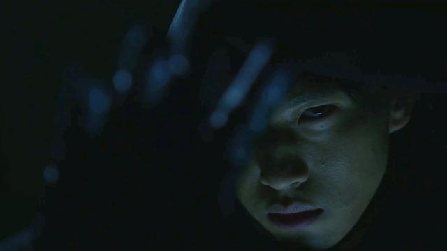 Kamen Rider Zero-One: Fuwa là Bou, chuyện gì đang xảy ra vậy? - Ảnh 1.