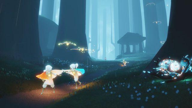 Tổng hợp game mobile mới ra mắt tuần qua cực hấp dẫn và đáng để trải nghiệm nhất - Ảnh 3.