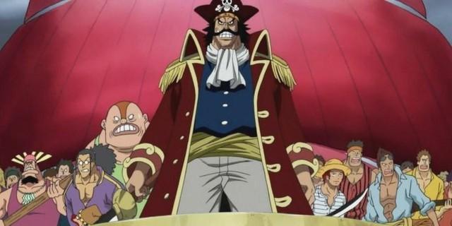 One Piece: Luffy hạ bệ Kaido trở thành Tứ Hoàng và 10 sự kiện lớn nhất có thể xảy ra tại cuối arc Wano (P1) - Ảnh 3.