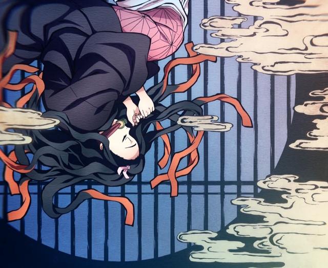 Kimetsu no Yaiba: Liệu trùm cuối Muzan đã thực sự chết hay chưa, trong khi những nhân vật quan trọng này còn chưa thể hiện gì? - Ảnh 1.