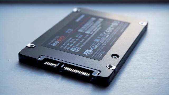 4 cách bảo vệ ổ cứng SSD tốt nhất dành cho game thủ - Ảnh 1.