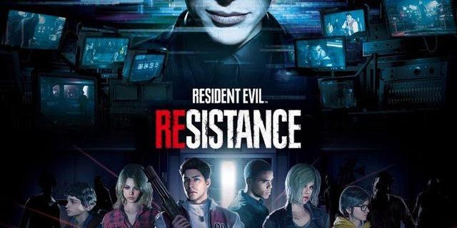 Những điều cần biết về Resident Evil 3 Remake, game kinh dị đỉnh nhất 2020 - Ảnh 5.
