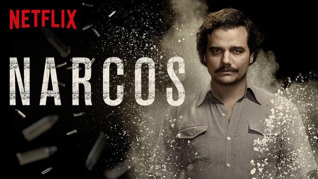 Ở nhà buồn chán, hãy tranh thủ cày ngay 5 series kịch tính nghẹt thở trên Netflix - Ảnh 3.