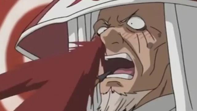 Naruto: Hokage và một loạt nhân vật máu mặt đã trở thành nạn nhân của Quyến rũ chi thuật - Ảnh 3.