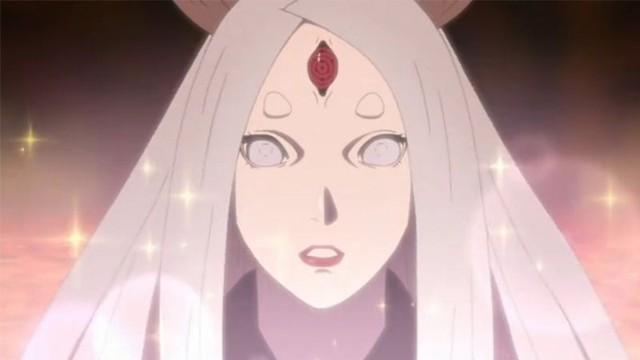 Naruto: Hokage và một loạt nhân vật máu mặt đã trở thành nạn nhân của Quyến rũ chi thuật - Ảnh 6.